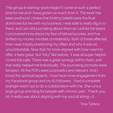 Tina Testimonials.png