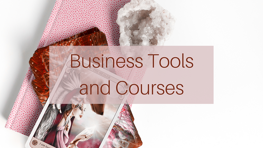 business tools courses wix.png