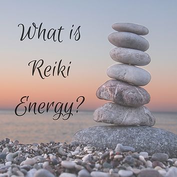 What is Reiki Energy_.png