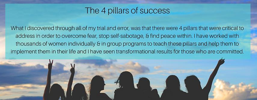 4 pillars of success.png