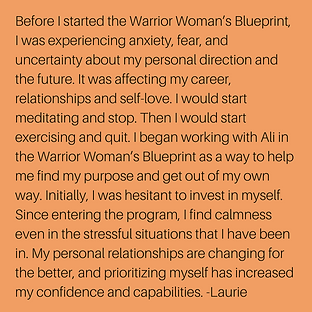 Laurie Testimonial Ali.png