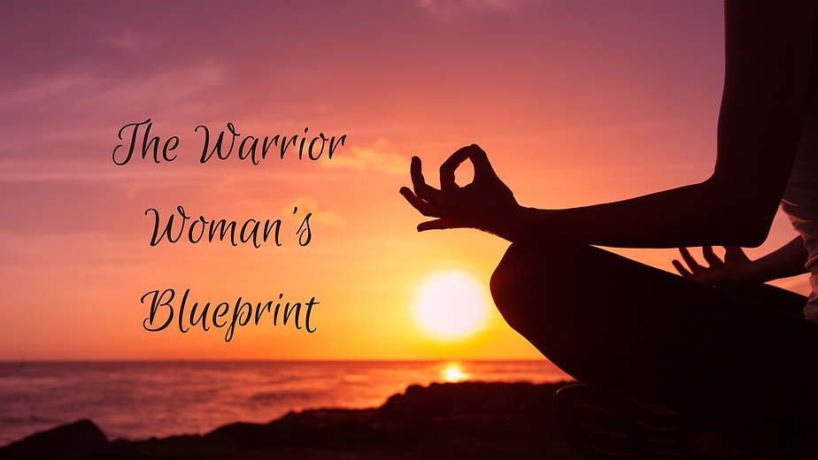 Warrior Woman Blueprint wix.png