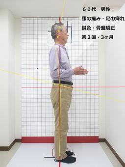 池田 憲生 2019.04.17.JPG