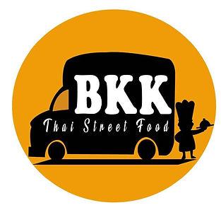 logo bkk th_edited.jpg