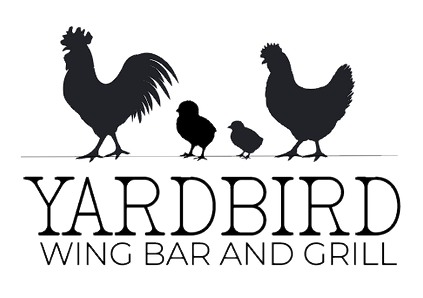 Yardbird_edited.png