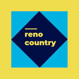 Reno Country Video