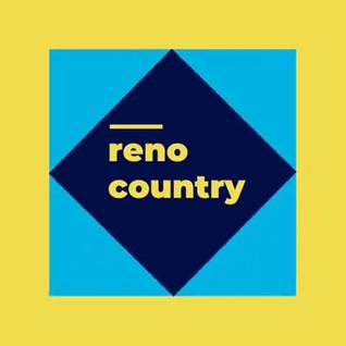 Reno Country Video