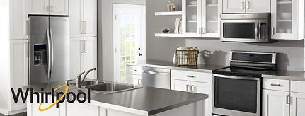 whirlpool-appliances_1.jpg