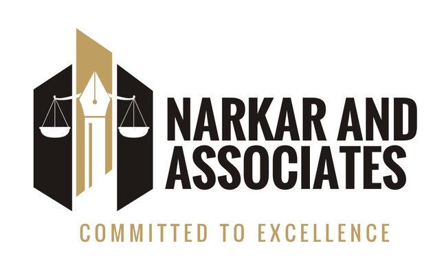 Narkar & Associates