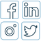 6-icons-04.png