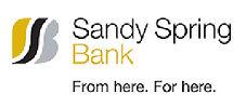 LOGO- SandySpringBank.jpg