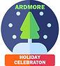 ARD- Logo.ArdHoliday2.jpg