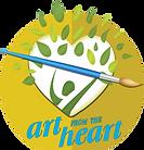 ARD-Art18- Logo concept2SAVE3.png