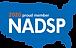1 LOGO- NADSP.png