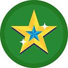 ARD- Logo.MultiYearSponsor.jpg