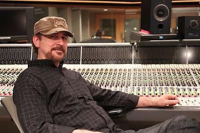 Dave Demay 2.jpg