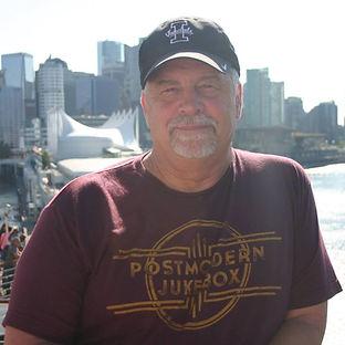 Tony Vancouver.jpg