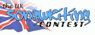 UK SC  Logo.png