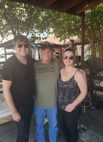 Danny M, Rachel and Tony.jpg
