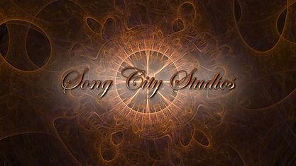 Song City Desktop art.jpg