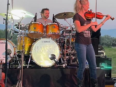Gregg drum 1.jpg