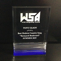 WSA Plaque 6.jpg