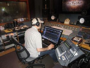 Dave in studio.JPG