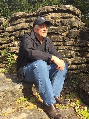 Tony rock wall.jpg