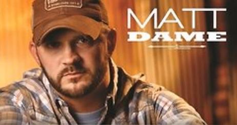 Matt Dame 1.png
