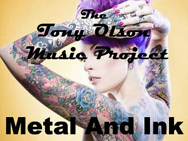 Metal and Ink cover 2.jpg