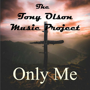 Only Me cover 2.jpg