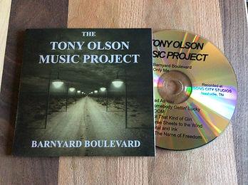 Tony's CD.jpg