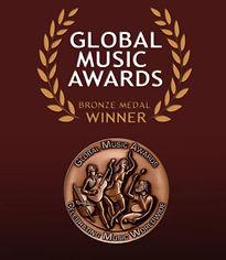 Global Bronze Winner.jpg