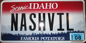 Nashvil plate crop 1.png