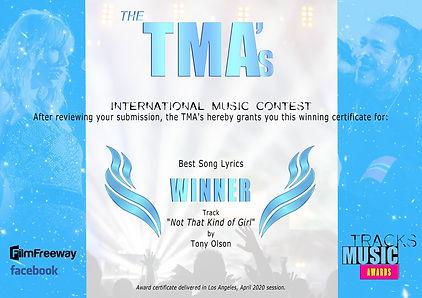 TMA Cert #3.jpg