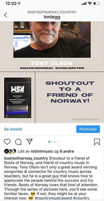 Norway shoutout.jpg