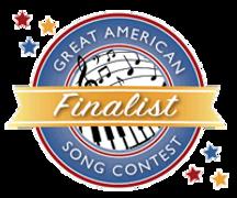 GASC finalist-2018.png