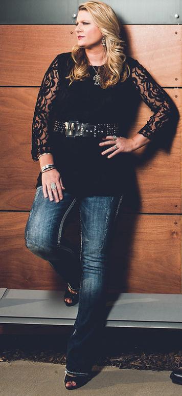Melissa Duvall 1.jpg