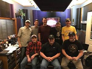 Blake's band with Dave.jpg