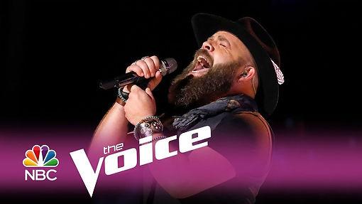 Adam Voice.jpg