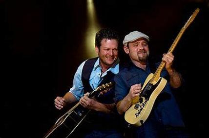 Beau and Blake.jpg