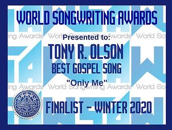 WSA Gospel.jpg