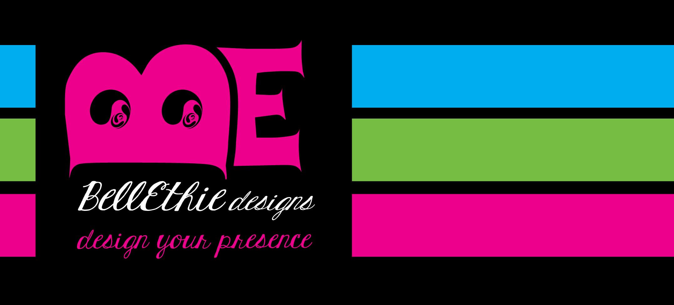 BellEthie Designs