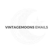Vintagemoons Emails