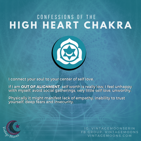 ConfessionsHighHeart8.pngHigh Heart Chakra Out of Alignment