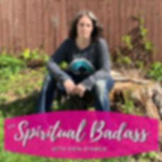 TheSpiritualBadassCover-.jpg