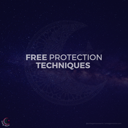 Free Energy Protection Techniques
