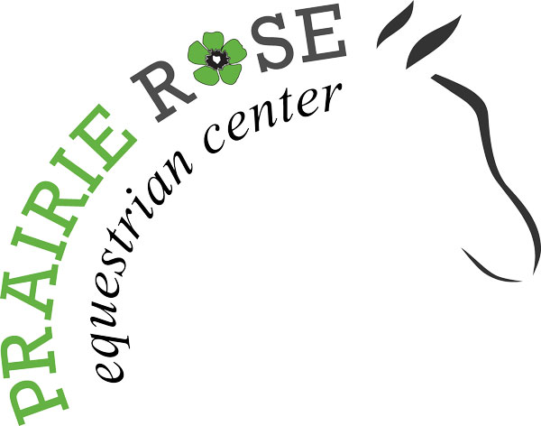Prairie Rose Logo