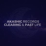 Akashic Records & Past Life