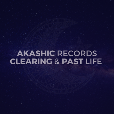 Akashic Records & Past Life